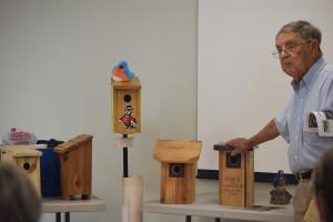 bluebird-nestboxes